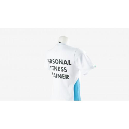 T-Shirt Element Air Donna - PT