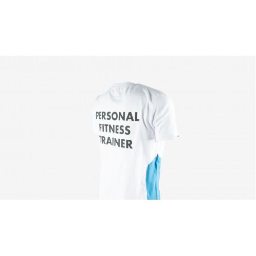 T-Shirt Element Air Uomo - PT