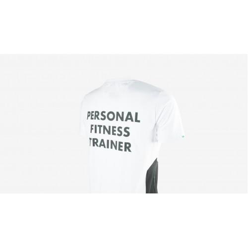 T-Shirt Element Cloud Uomo - PT