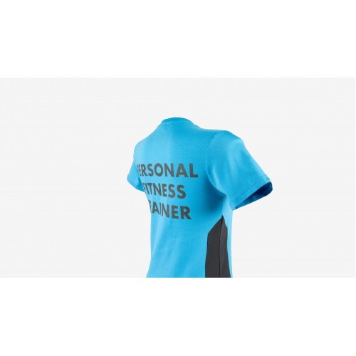 T-Shirt Element Sky Donna - PT