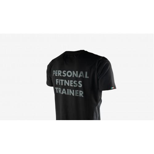T-Shirt Element Carbon Uomo - PT [NUOVA COLLEZIONE 2021]