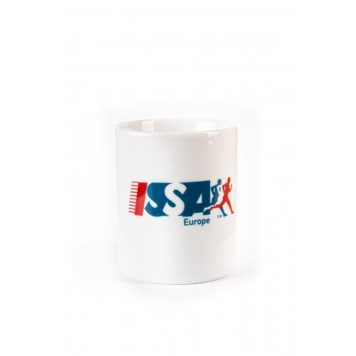 """Tazza """"Mug"""" ISSA"""