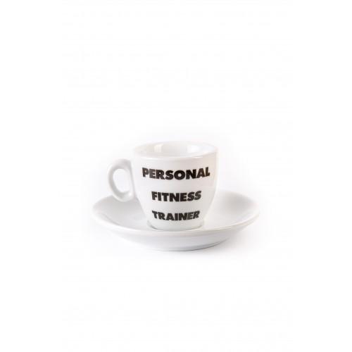 Tazzine da Caffè ISSA (Set da 6)
