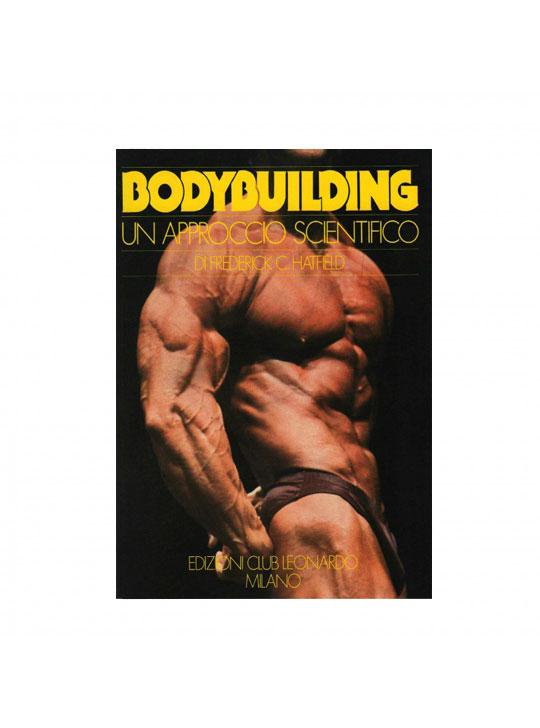 Bodybuilding: un approccio scientifico