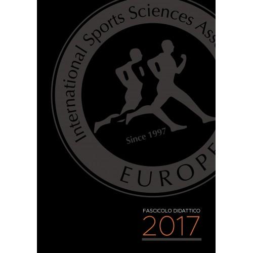 Fascicolo Didattico 2017