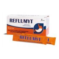 Reflumyt 24 stick pack da 10 ml
