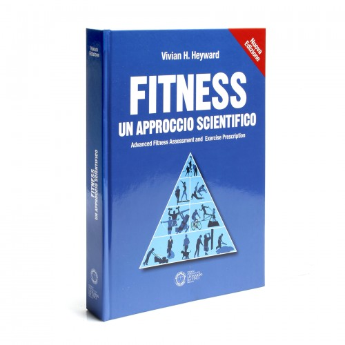 Fitness a scientific approach - ed. scldv