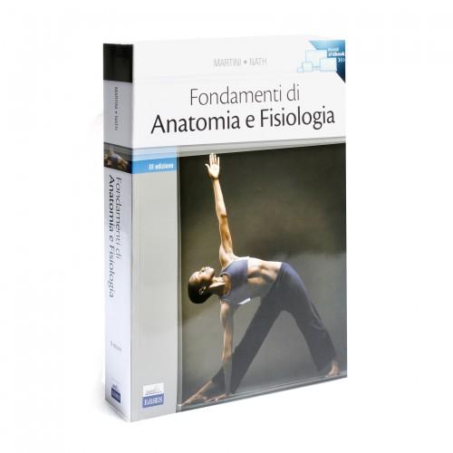 Fondamenti di anatomia e fisiologia