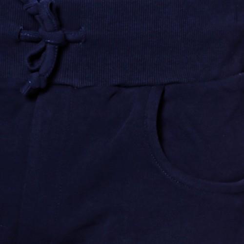 Pantaloni freedom blu