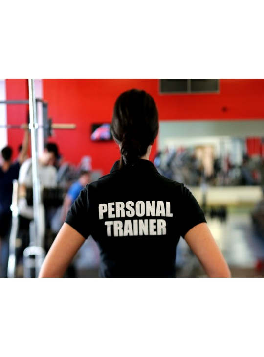 Seminario: How to Personal Training, Milano