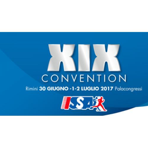 Acquista tutti i video della Convention 2017