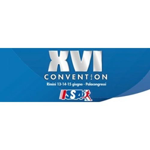Acquista tutti i video della Convention 2014