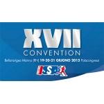 Apertura Convention - Adriano Borelli