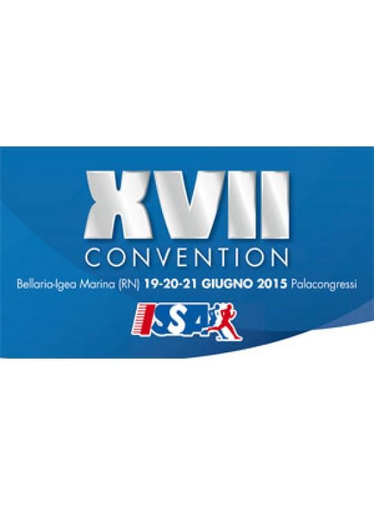 Acquista tutti i video della Convention 2015