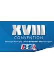Acquista tutti i video della Convention 2016