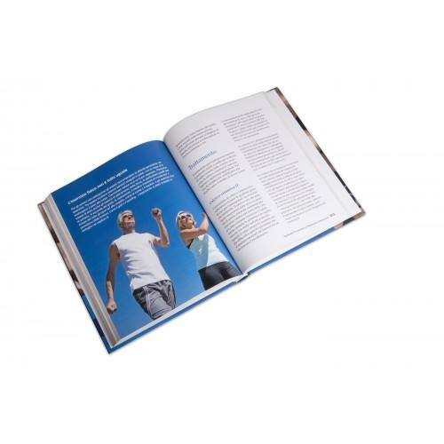 Osteoporosi- Guida alla prevenzione e Trattamento.
