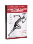 L'approccio Janda - Il Functional Training Sensomotorio