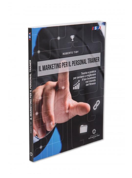 Il marketing per il personal trainer